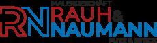 Maler und Putzbetrieb aus Neustädtlein – Rauh und Naumann