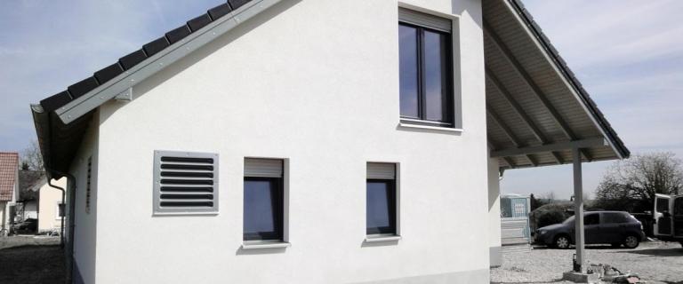 Unsere Leistungen - Rauh & Naumann Maler- & Stuckbetrieb